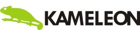 www.reklamakameleon.pl